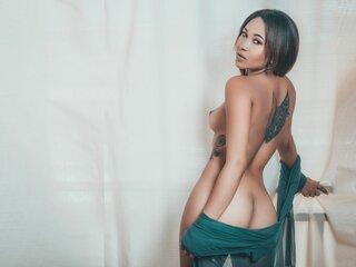 AbbyLawler jasmine