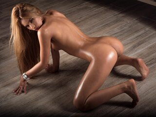 AlessiaBell naked