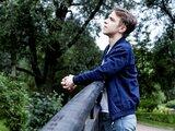 AlexGhrole livejasmin.com
