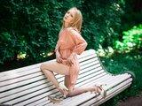 AliceJackson nude