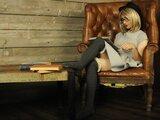 AlisaConrad livejasmin.com