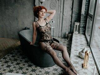 AmberLeens nude