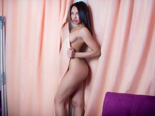 AmyahBella anal