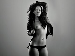 AnnieLan naked