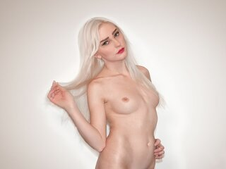 AudreySimone porn