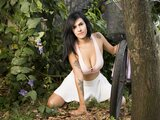 BarbaraLewis naked