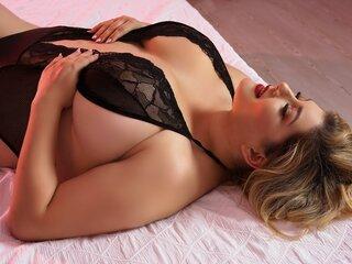 BiancaRey anal