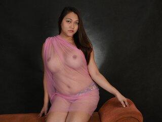 BigWatermelon photos