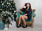 BrightDiamondX jasmin