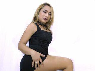 CamilaLorenss live