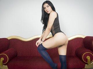 CandiceLinda jasmin