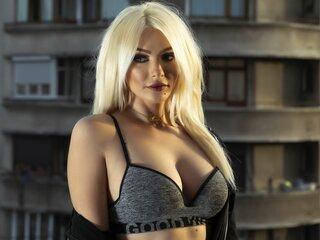 CarlaKats sex