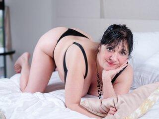 CarlaMilles jasmin
