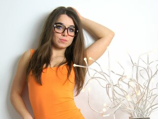CindySweet20 webcam