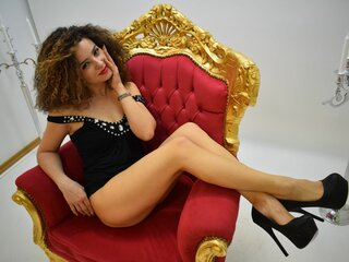 CindyxGlamour jasminlive