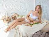 ClaraNiceGirl nude