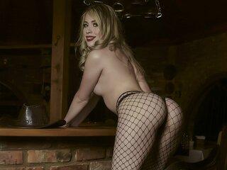 DelightfulSmileX porn