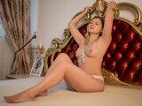ElizaMonne livejasmin.com