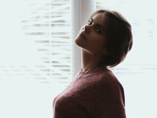 ElizavetaBelova webcam