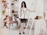 EmilyEwans livejasmin.com