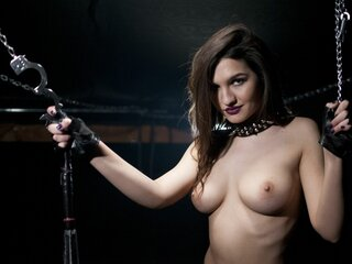 EmilyJoy pussy
