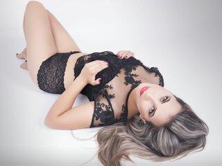 EmilySilva nude