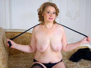 HotLadyNora nude