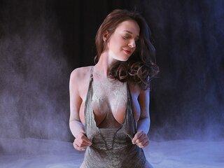 JenniferHill livejasmin