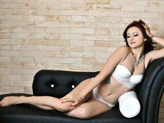 JennyMcBeal naked