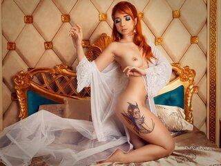 JessicaCroft cam