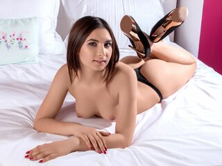 KateMyles porn