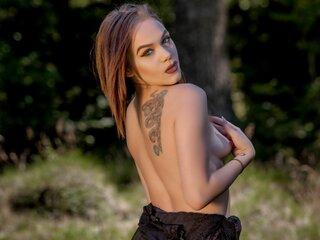 KaterinaMilow sex
