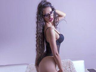 KatherineBisou livesex