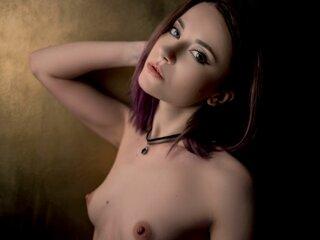 Kathiusha naked