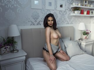 KendraLand camshow