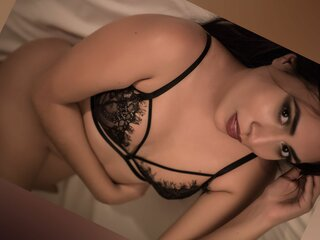 KylieRoux webcam