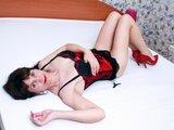 LadyAnissia online