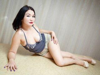 LisaSatomi online