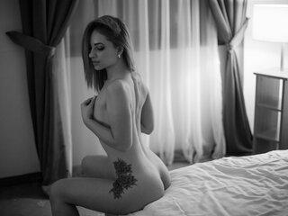 LovelyKatherine nude