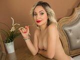 LucyQuin videos