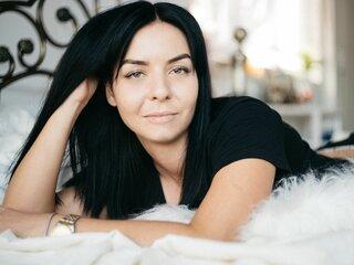 MilenaSky private