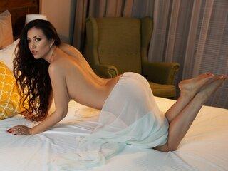 Mischka naked