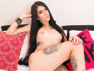 NatalieSimpson sex