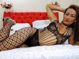 natashalatyn sex