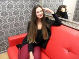 RachelCozy livejasmin.com