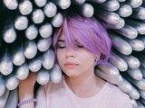 SabrinaPixi photos