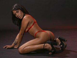 SaraFontana nude
