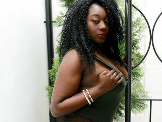 Shaquyla online