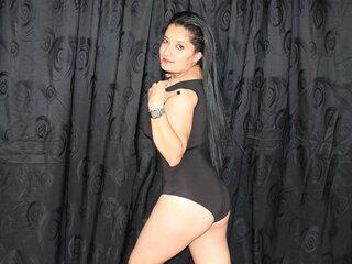 Susanbrins jasmine