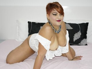 SweetNsinful18 sex